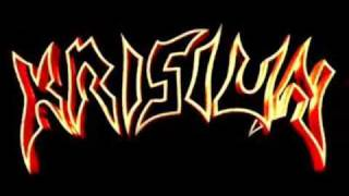 Watch Krisiun Aborticide video