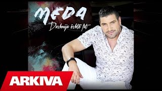 Meda - Dashnija eshte fat (Official Song)