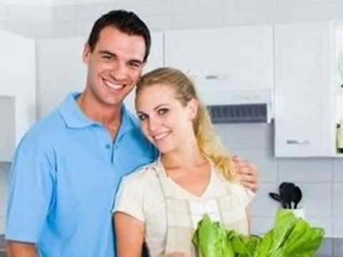 Kitchens Renovations Central Coast NSW