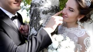 Свадьба в Одинцова