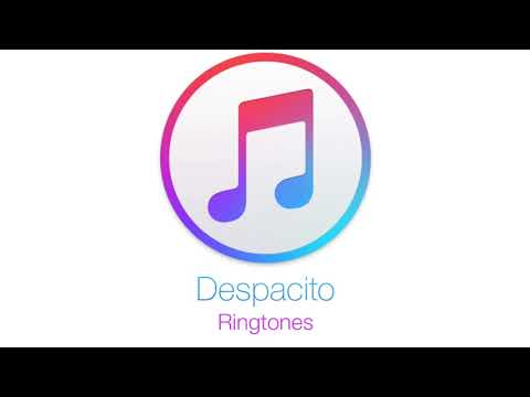 Despacito ( Ringtones )