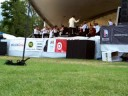 Colorado Symphony Orchestra in Cheesman Park