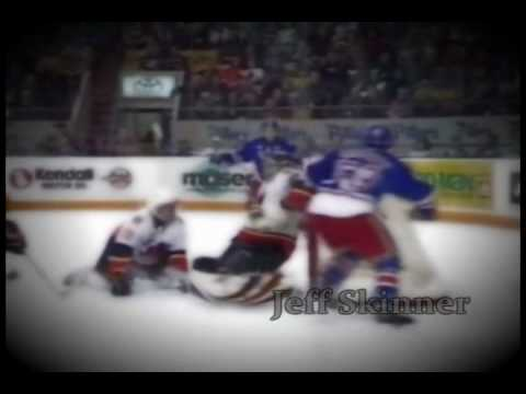 NHL Top Prospects Montage