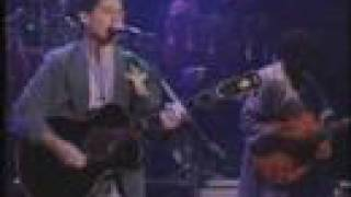 Paul Simon -- Diamonds on the Soles of Her Shoes