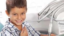 Family Dentistry | Personal Attention Dental Center – Parker, FL