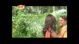 Kasam Khatvani - Bhojpuri Sexy Hot Romantic Latest Video Song From Nirhoo No. 1 ka Apharan