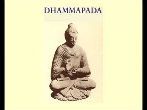 El Camino de la Doctrina - Dhammapada