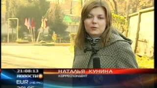 Детский противотуберкулезный санаторий под угрозой!(В Алматы разгорается скандал вокруг единственного в области детского противотуберкулезного санатория...., 2010-11-22T06:48:28.000Z)
