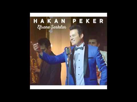 Hakan Peker  Karam  2016