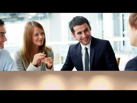 Комплаенс и профилактика правовых рисков в корпоративном, государственном и некоммерческом секторе