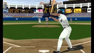Baseball2001 2014 06 07 15 44 41 32