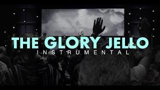 THE GLORY JELLO INSTRUMENTAL