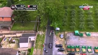 Gambar cover Giro d'Italia 2015 Full HD 1080p | Full Stage 7