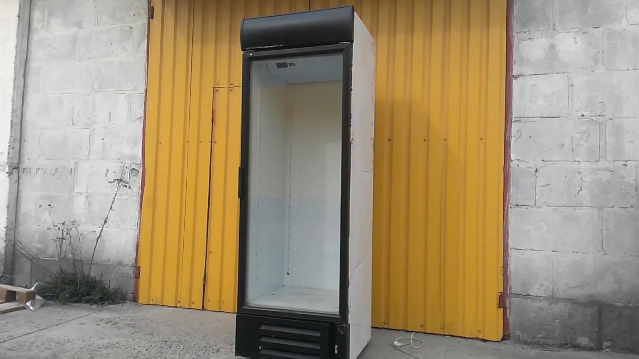 Купить холодильный шкаф недорого: большой выбор объявлений продам холодильный шкаф бу. На ria. Com есть предложения продажа шкаф холодильный дешево в украине, есть цены и фото товаров.