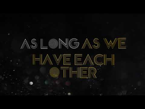 Dreams - Lyric Video