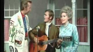 JERRY REED.mpg