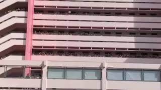 Publication Date: 2019-12-21 | Video Title: 聖家學生校內高呼:「光復香港 時代革命」