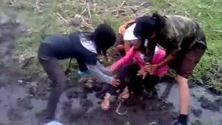 pemerkosaan pelajar mojokerto