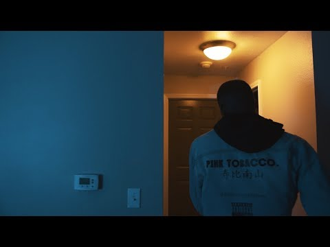 Tobacco Ryan - Lonely Again (Official Video)
