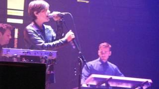 1/9 Tegan & Sara - I