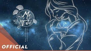 Mẹ Tôi || Nguyễn Trần Trung Quân ( Cover)