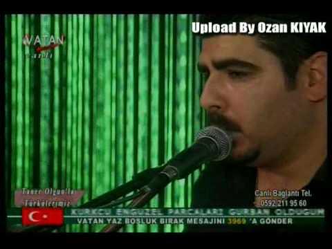 Emir Bozdoğan Aksaray Güzelleri 03 05 2011 BY OZAN KIYAK