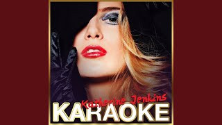 Parla Piu Piano (In the Style of Katherine Jenkins) (Karaoke Version)