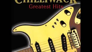 Chilliwack - Lonesome Mary