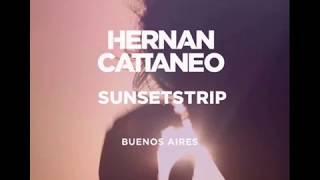 Hernan Cattaneo @ Campo Argentino de Polo, Buenos Aires 09/03/2019