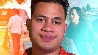 Kalani Is DONE With MAN-CHILD Asuelu | 90 Day Fiancé: Happily Ever After?