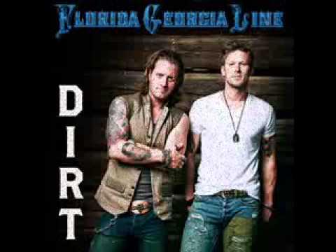 Florida Georgia Line-Dirt
