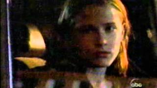 "2000 ABC ""Once and Again"" commercial thumbnail"