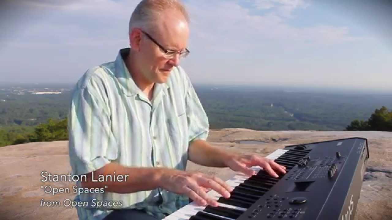 Stanton lanier youtube
