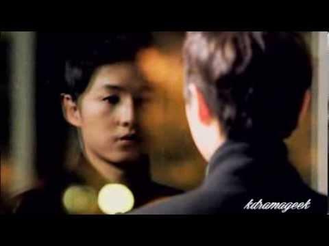 The Innocent Man/Nice Guy OST MV Love is Like a Snowflake (Xia Junsu)