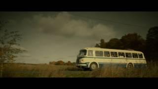 Past Life - Exclusive Trailer