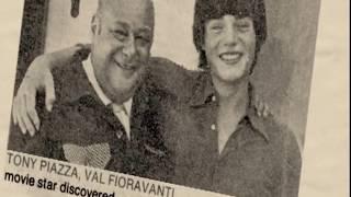 GIUSVA - La vera storia di Valerio Fioravanti (docu-film)
