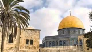اجمل مديح قد تسمعه في حياتك  صل الله على محمد
