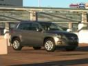 VW Tiguan vs Honda CR-V vs Toyota RAV4 | Comparison Test | Edmunds.com