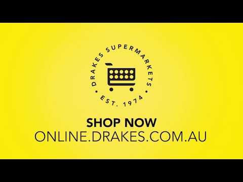 4. Vote1 Drakes Online