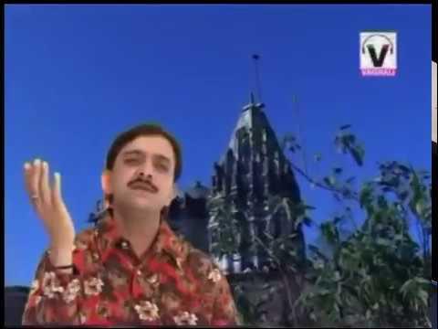 Bhuke Ke Bhojan  Top Jain Bhajan 2014
