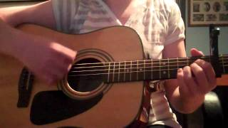 """""""I Do"""" Colbie Calliat EASY Guitar Tutorial + Chords & Lyrics - NEW Single"""