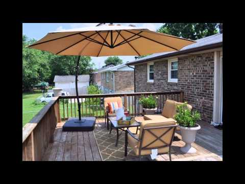 Lowes Patio Furniture YouTube