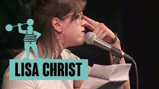 Lisa Christ – Alt werden 25+