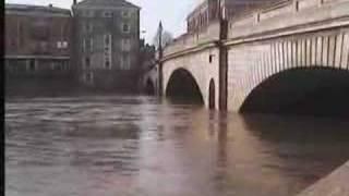 Flooding in York Thumbnail