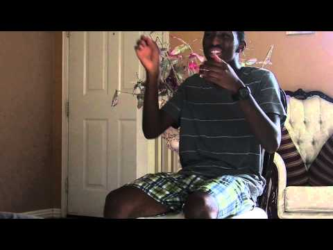The Interview: 91BTV Short #1