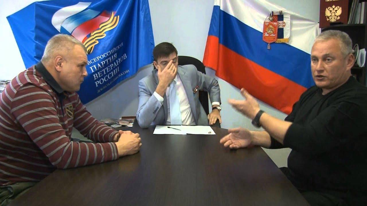 """""""Помовчіть, будь ласка"""", - голова Житомирської ОДА Бунечко підтримав """"формулу Штайнмаєра"""" і нагрубив активістам, які виступали проти - Цензор.НЕТ 5388"""