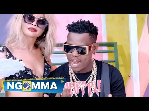 kungola-by-sunny-ft-bruce-melody-(official-video)