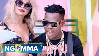 Kungola by Sunny ft Bruce melody (Official Video)