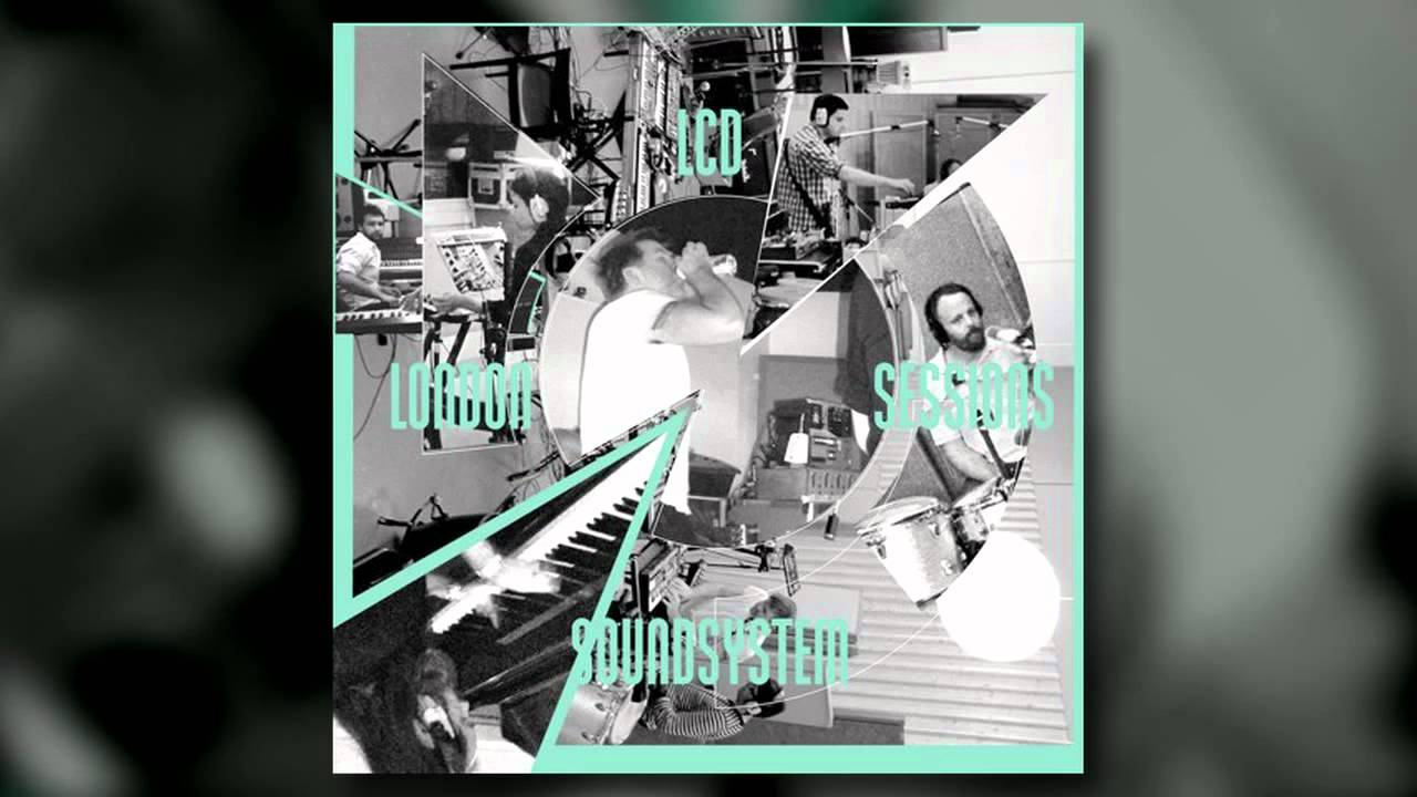 lcd-soundsystem-us-v-them-london-session-pretzel-selects