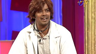 extra-jabardasth-sudigaali-sudheer-performance-on-20th-march-2015